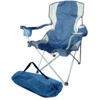 Стул кресло паук с чехлом раскладное (Вояж) FC740-96806