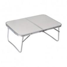 Раскладной компактный стол PC1826 для пикника и лодки