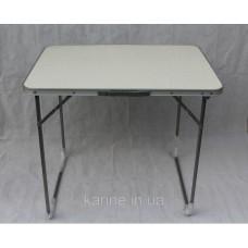 Стол раскладной 80*60 сантиметров