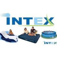 Продукция Intex
