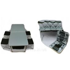Набор мебели для пикника Стол + 4 стула ТА 21407+FS 21124