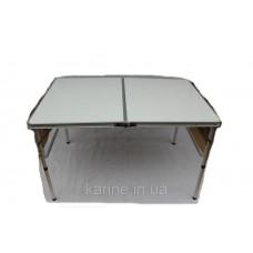 Стол-трансформер складной Weekender Стол складной PC1813