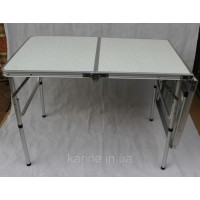 Стол складной PC1815 150*60 см для пикника
