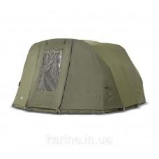 Зимнее покрытие для палатки EXP 3-mann Bivvy