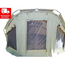 Палатка Ranger EXP 2-MAN Нigh с москитной сеткой