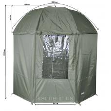 Зонт-палатка Ranger Umbrella 50 для туризма и рыбалки